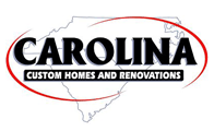 Carolina Custom Homes