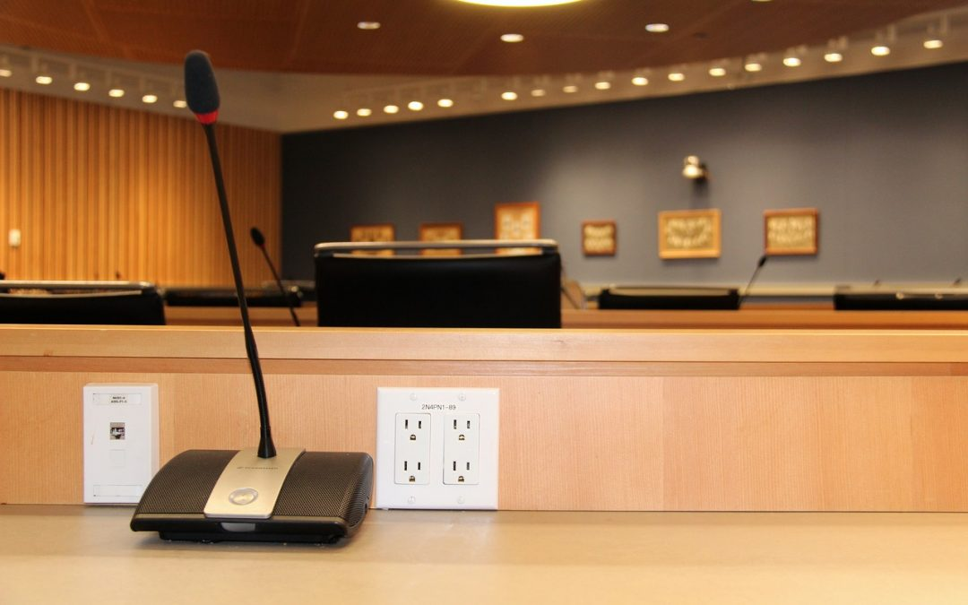 Planning a home renovation, where should we include extra electrical outlets?
