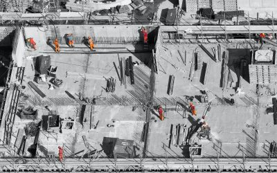 2 fundamental aspects to choose the right construction system for your project